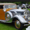 Why People Love and Collect Antique Cars